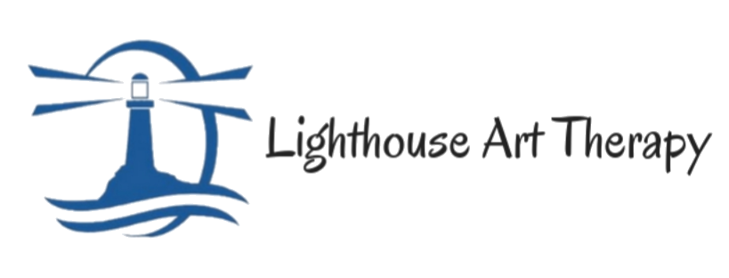 Lighthouse Art Therapy